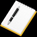 1359502614_Notepad